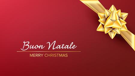 Natal . Feliz natal. Merry Christmas Holiday Illustration Imagens - 121501476