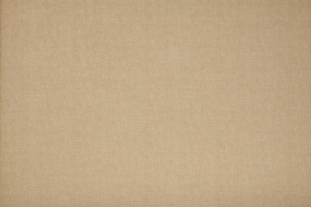 antique wallpaper with beige color photo