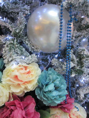 christmas deco: Deco Navidad