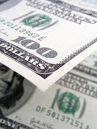 Dollars Stock Photo - 471843