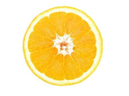 Orange Stock Photo - 484848