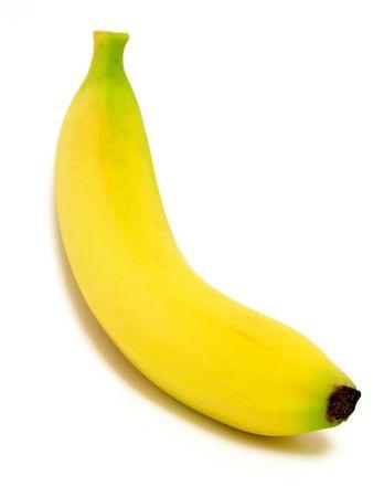 freshest: banana