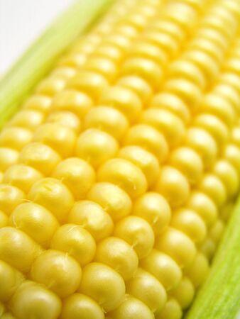 corn yellow: ma�z amarillo de la COB