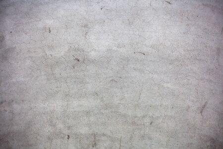 building structures: concrete texture