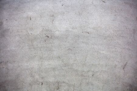 cemento: hormigón de textura
