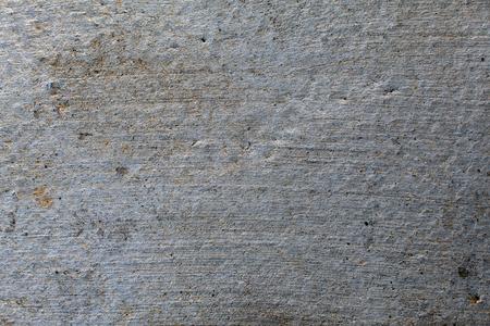 cracked concrete: Cracked concrete Stock Photo