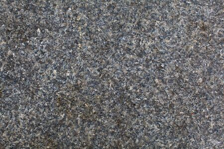 Terrazzo Texture Or Background Stock Photo Picture And Royalty Free