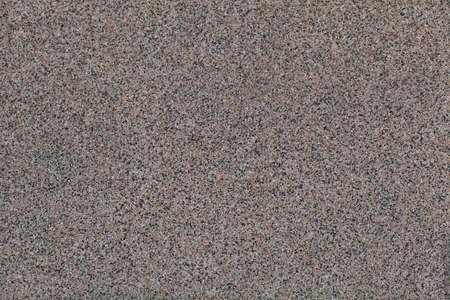 asphalt texture: Asphalt texture or background