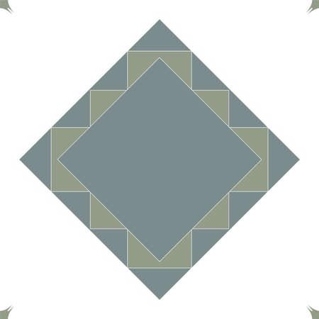 Seamless geometric minimalistic patterns.