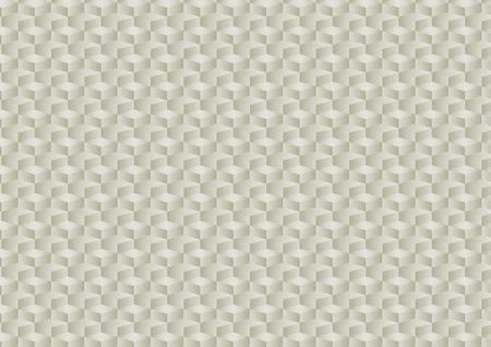 Glow abstract seamless pattern