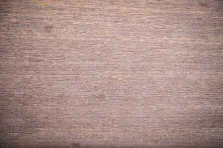 macro texture: wooden old rough natural brown texture in studio