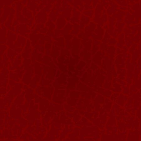 red leather texture: Seamless   leather patterns
