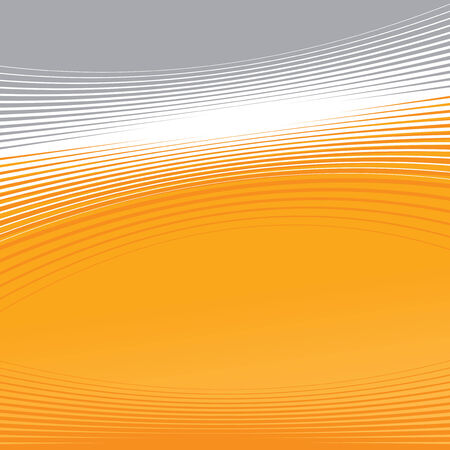 Abstract Soft Background  Vector