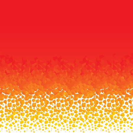 Conceptual Abstract background for design Stock Vector - 9060688