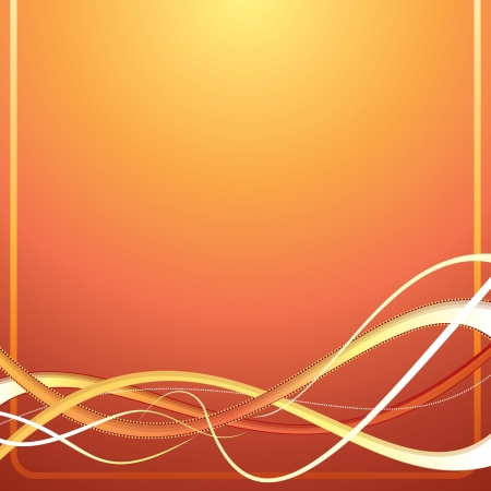 internet speed: Abstract Futuristic Background  Vector Design