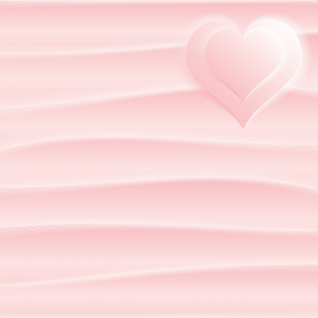 Smooth Romantic Background Stock Photo - 20043198