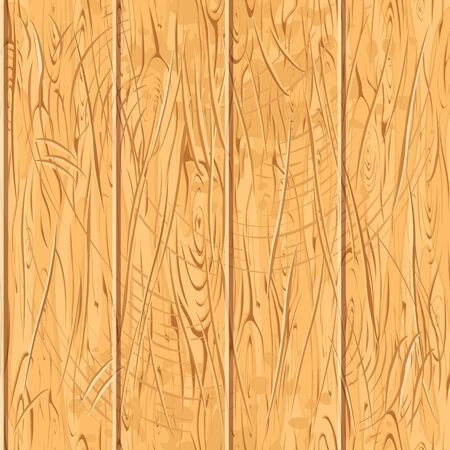 parquet flooring: Seamless Old Wooden Planks, Parquet Flooring. Wood Texture Ready for Your Text and Design.