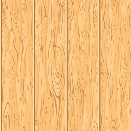 Modelo inconsútil de la valla de madera. Textura listo para su texto y diseño. Fondo de madera