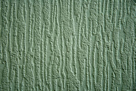 white green wallpaper texture, plastic, embossed wall photo
