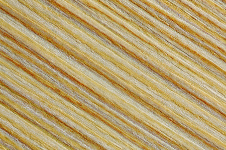 diagonal stripes: Seamless pattern. texture with diagonal stripes. Paper background