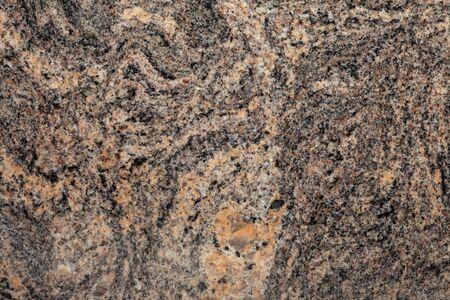 close-up of beautiful natural design of granite Stock Photo - 6776011
