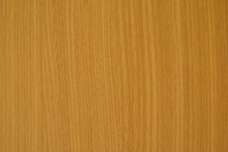Wood for making furniture photo