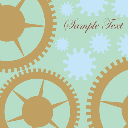 fully editable background template ready to use  Vector