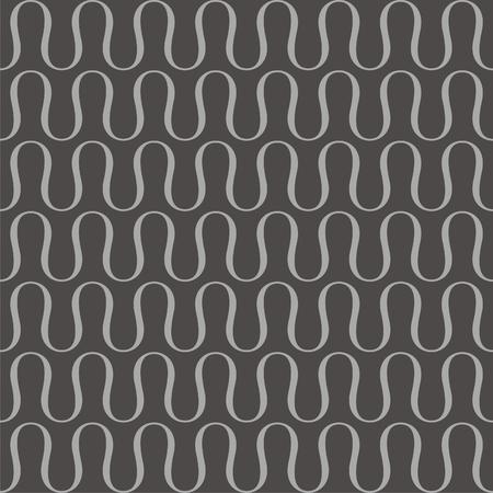 fully editable  illustration seamless pattern  Illustration