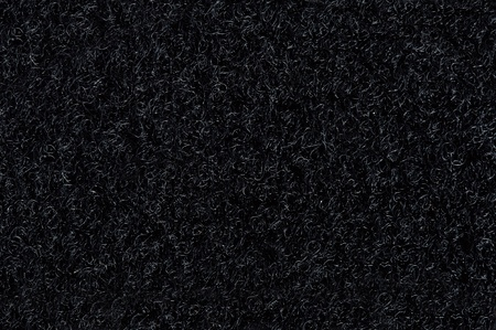woolen fabric: La textura y el fondo. Escudo de cordero con una siesta corta.