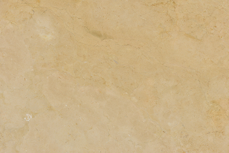 """motif naturel de tranche minérale polie de couleur beige marbre. Super haute résolution """" Crema Marfil """""""
