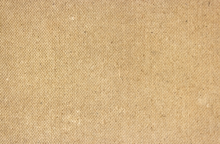 Seamless Texture - The Flip Side Fiberboard - MDF Stock