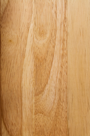 wood texture: The smooth, polished surface made of natural hardwood trees cont