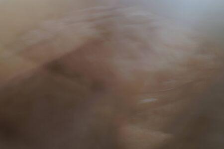 Abstract brown background Standard-Bild