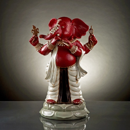 new beginnings: Ganapati 4: God of wisdom knowledge and new beginnings