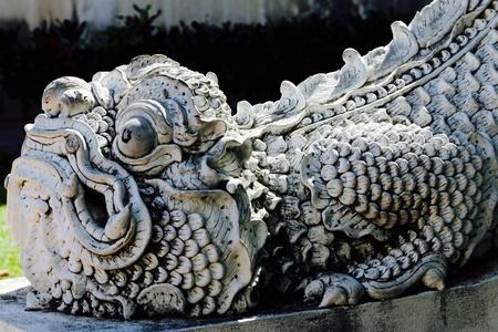 hope: Chedeeluang Temple 3