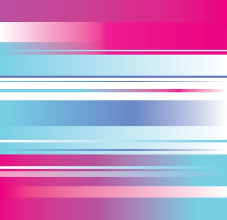 Abstract illustration of a high Stock Vector - 15806425
