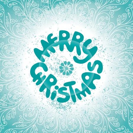 �ard: Merry Christmas сard