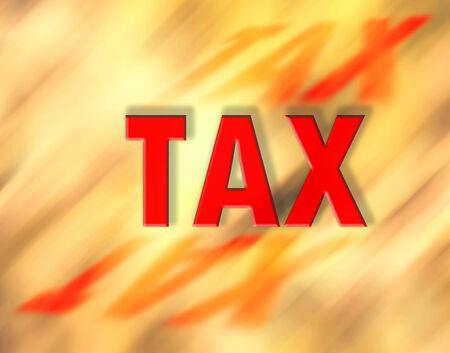 actividad econ�mica: Fiscal