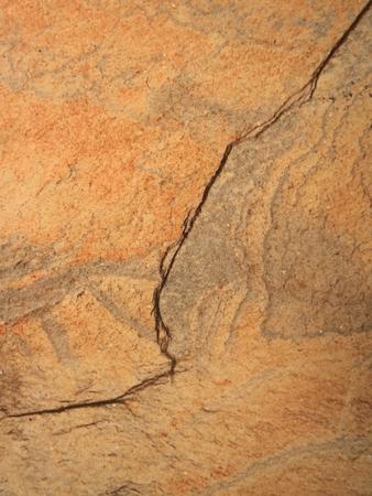 Sandstone background photo