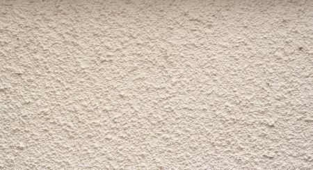 stucco: Seamless Stucco Wall Texture