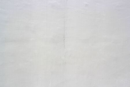 textured backgrounds: white cement backgrounds textured
