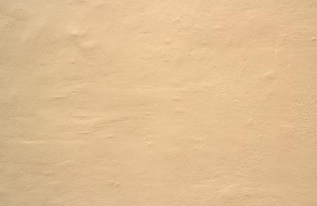 stucco: Orange stucco background