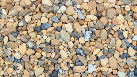 floor covering: stone floor texture Stock Photo