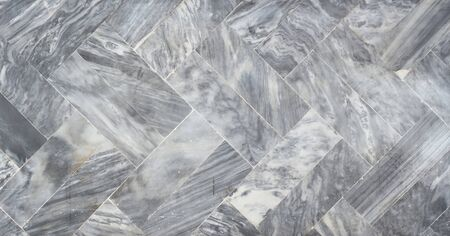 marble stone: gray marble decor tiles