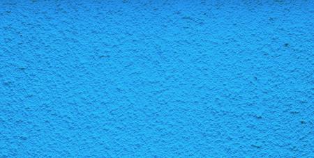 stucco: Wall seamless stucco detailed texture Stock Photo