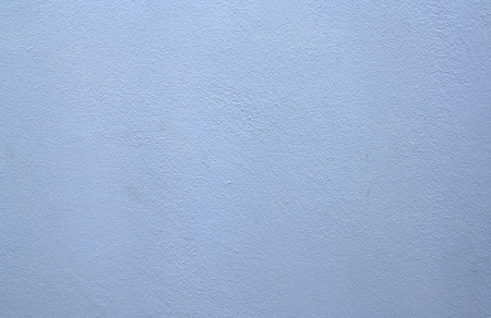 stucco texture: Seamless Stucco Wall Texture , Blue wall texture background Stock Photo