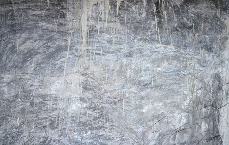 crack wall: grunge crack wall background
