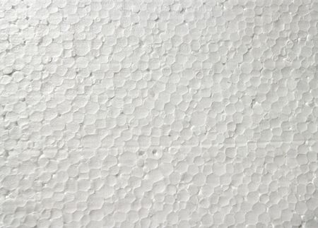 synthetically: foam texture background