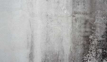 dirty: Dirty wall texture