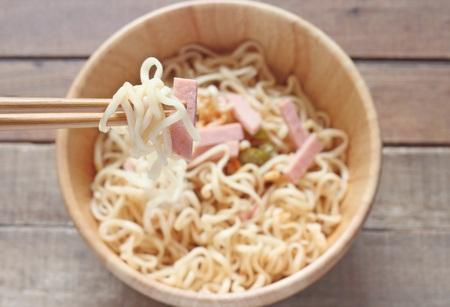 bologna: noodles with pork ( BOLOGNA)